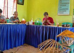 Bonelemo Utara Programkan Inovasi Desa Lewat Pemberdayaan