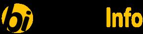 belopainfo
